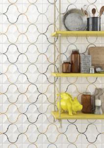 azulejos-oliva-ETNIA-MAORI-04