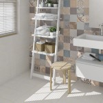 Porcelanico Sryna & Alpha light 30x60